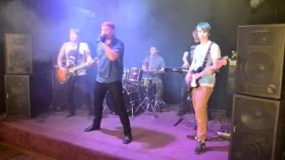 """Группа """"Чёрная Ночь"""" - """"Русский Дух"""" (официальный клип 2016 г.)"""