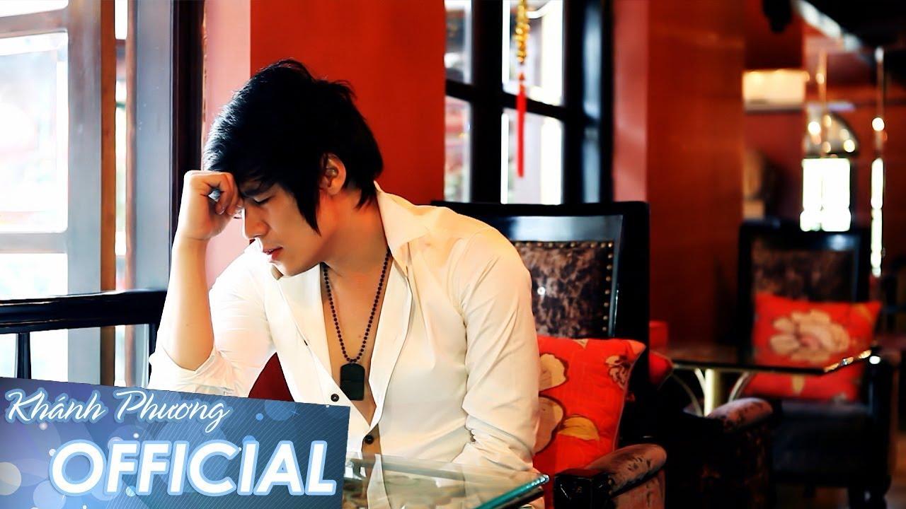 Xé Tan Màn Đêm – Khánh Phương (MV OFFICIAL)
