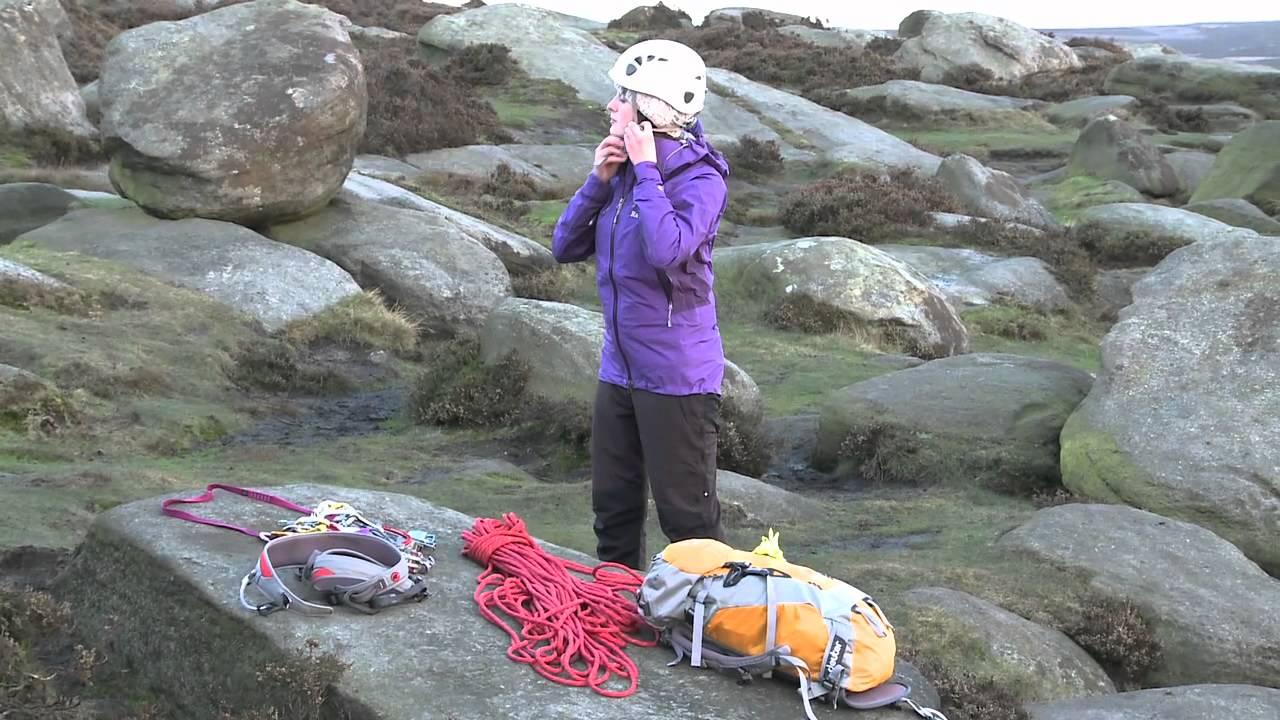 30cfb8219 Rab Latok Alpine Waterproof Jacket - GO Outdoors