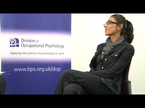 Women at the Top - Katja Rost - Gender differences in pay for performance