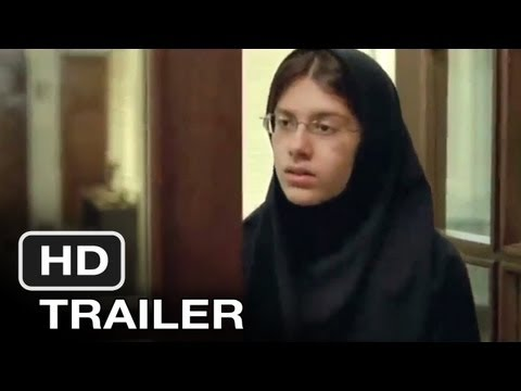 A Separation -  Trailer (2011) HD Movie - NYFF
