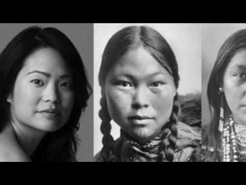 Deculturalization of Asian Americans