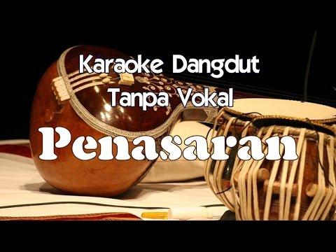 Karaoke Rhoma Irama - Penasaran Mp3