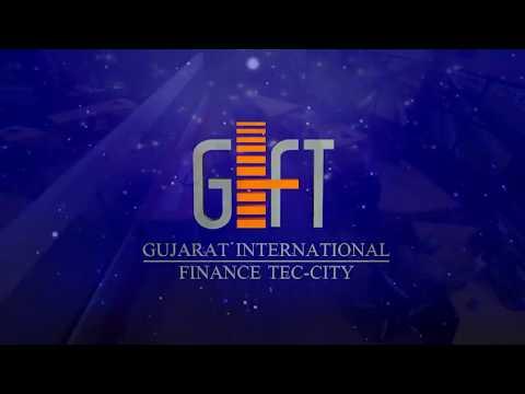 GIFT City   A truly global financial hub