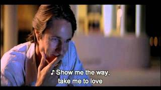Bride and Prejudice - Take me to Love