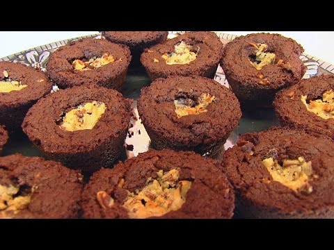 betty's-brownie-gold-mines