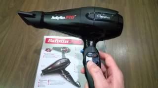 BaByliss BAB6330RE купить в интернет магазине 👍 0f53ac26cc5b0