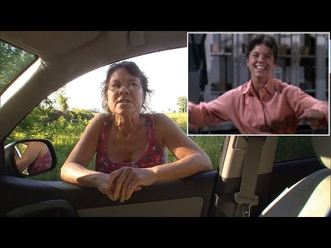 Erin Moran Died of Complications From Cancer According to Autopsy