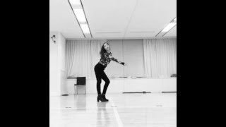 rolldeep #잘나가서그래 / #hyuna #현아 #dance #댄스 #동영상 #me @aig...