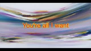 Hooverphonic  Release Me Lyrics - Eurovision 2020 Belgium