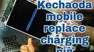 Download - Pin Kechaoda k80 video, thtip com