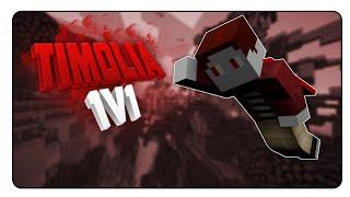 Repeat youtube video TIMOLIA 1V1 mit PatrickGHG
