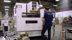 Rapid Machining - RAPID Prototype CNC Machining