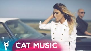 Repeat youtube video DJ Sava feat. Irina Rimes - I Loved You (Official Video)