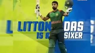 একনজরে দেখেনিন  Sylhet Sixers এর Full Squad || Player List || BPL 2019