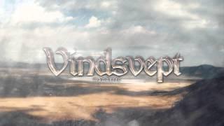 Folk Music - Vindsvept - Wanderer
