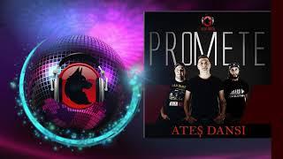 Baixar PROMETE - ATEŞ DANSI (Official Audio)