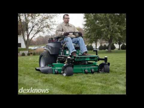Ogden Lawn U0026 Garden Ogden UT 84404 4871