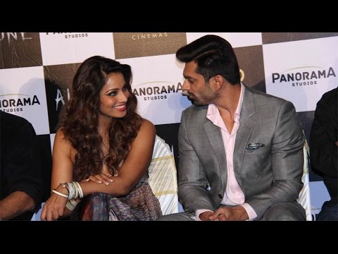 bipasha and karan singh grover relationship help