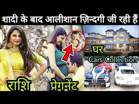 sath-nibhana-sathiya-actress-rucha-hasabin-lifestyle,-income,-cars,-family,biography,yashrajoriginal