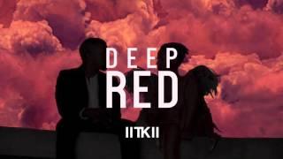 kanye west earl sweatshirt type beat deep red prod by tk 2016