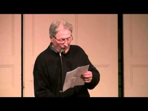 Mike Lally  -  C'est la Vie  -  Original Poem