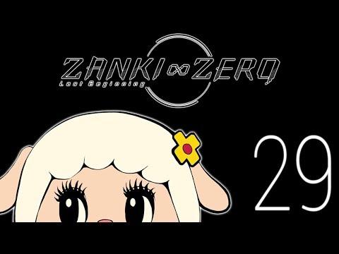 Baixar Zanki - Download Zanki | DL Músicas