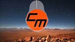 Inkyz – Bottle (Motionzz Remix)