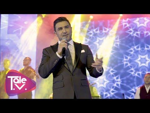 TALIB TALE - DUNYADA 2018 (Official Music Video)