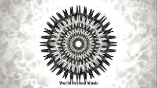 Vasant Rai - Meditation Music [WBM]