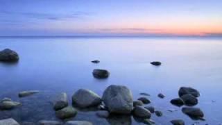 Video Trailer: Until the Deep Water Stills - An Internet-enhanced Novel