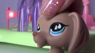 "Lps: Sprinkles And Secrets ""pilot"" {chocolate Ice Cream The Ultimate Comfort Food} Part 1"