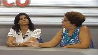 OAB Em Foco - Direitos da Mulher e Violência Doméstica - PGM 4