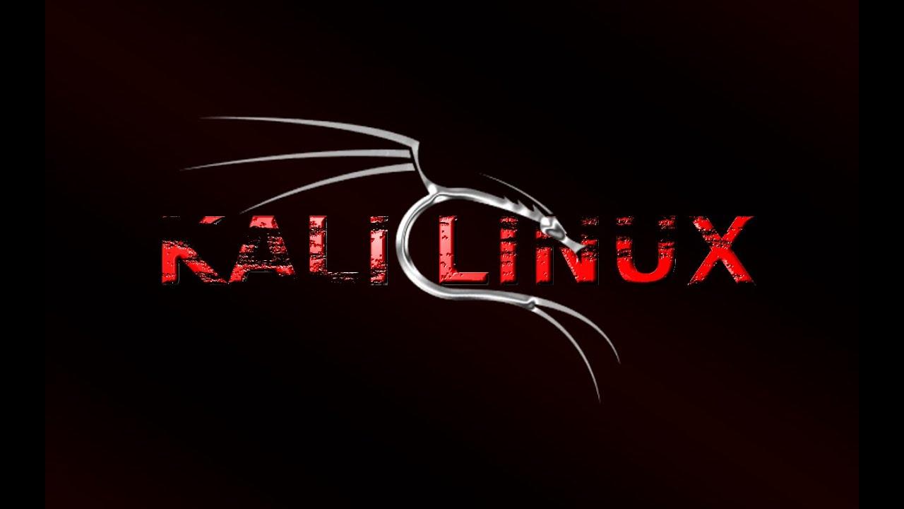 [Linux on Mobi] hệ điều hành kali linux trên android | How to install kali linux on android