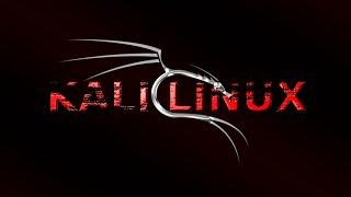 [Hướng Dẫn] hệ điều hành kali linux trên android | How to install kali linux on android