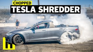 tesla-model-s-pickup-vaporizes-tires