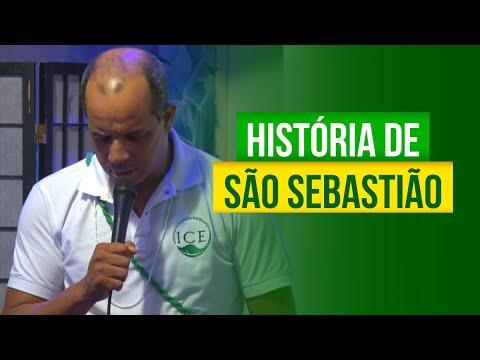 PERSEVERE NA SUA MISSÃO | Caboclo Guaraci