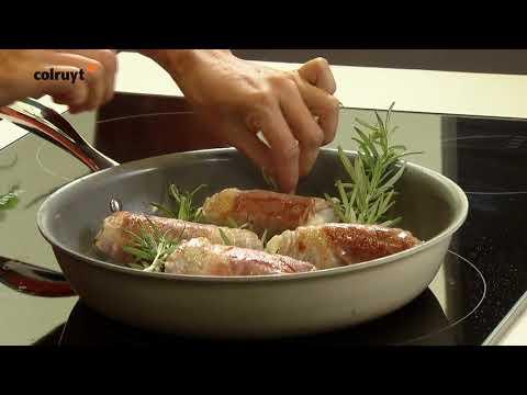 saltimbocca-à-la-mozzarella,-romarin-et-pennes-–-colruyt