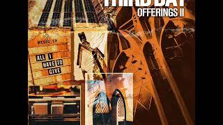 ThirdDay Offerings II - God Of Wonders