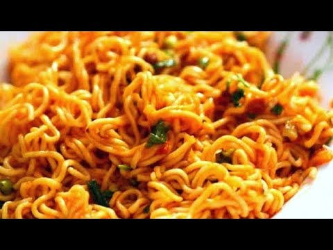 maggi recipe in tamil| maggi noodles recipe in tamil/maggi ...