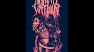The Battle Within - Anathema [Pre-Production] (New Song!) 2011