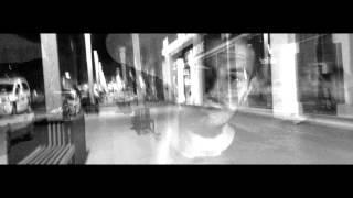 revios-apartman-boluu-prod-by-rt-beatz