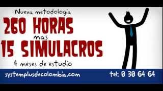 Pre Unicauca System Plus www.preunicauca.com