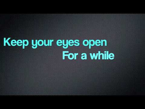 45 by Shinedown (lyrics)
