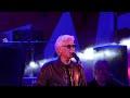 Поделки - Вадим Самойлов, Виктория Циганова, Александр Маршал. Концерт 9 мая.