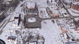 НОВОСТИ 360° Дубна 18.03.2018 (21:50)