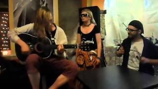"""""""Бесплатный секс"""" 3 мая 2014 Саратов, Honky Tonk Club"""