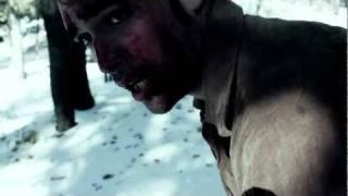 EXIT 13 (teaser trailer)
