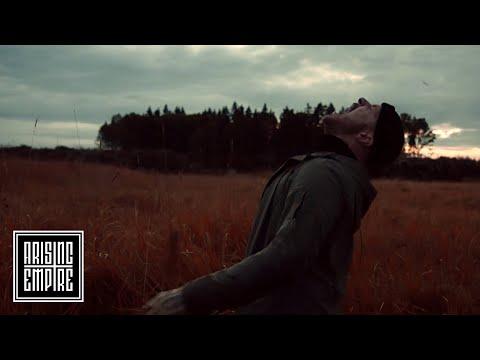 Смотреть клип Aviana - Rage