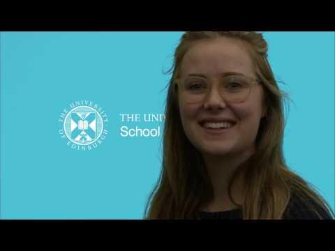 MSc Ecological Economics - Ellie Tonks